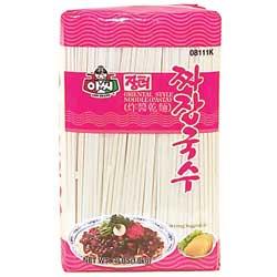 Noodles 03