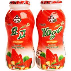 Beverages 02