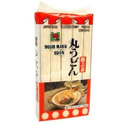 Hoshi Maru Udon Noodles