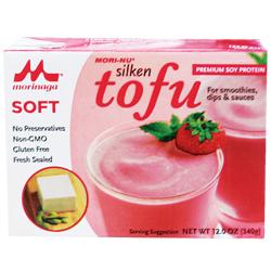Tofu (Soft)